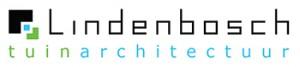 lindenbosch-logo