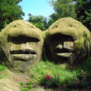 lindenbosch-tuinen003-300x300