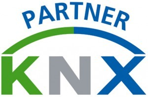knk partner