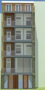 Architect-Oegstgeest-150x300