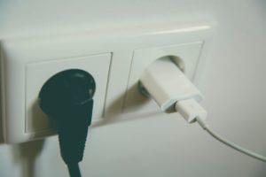 energie aanbieders Nederland